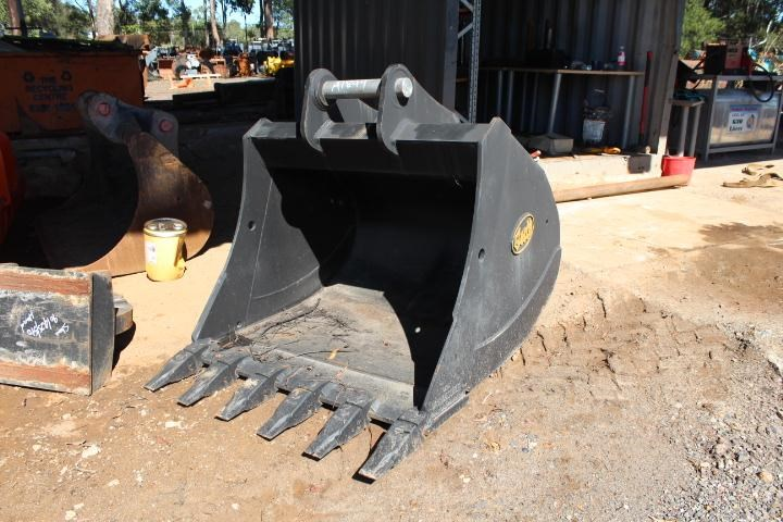geith 1350mm gp bucket 354775 001