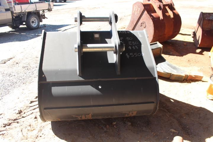 geith 1350mm gp bucket 354775 003