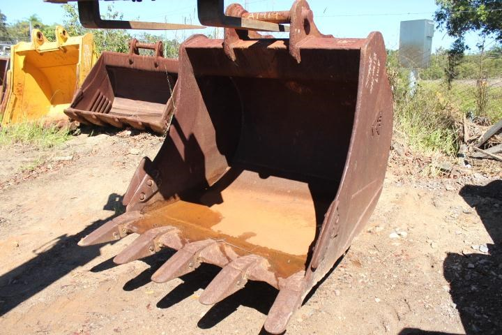 atlas 1400mm gp bucket 354776 002
