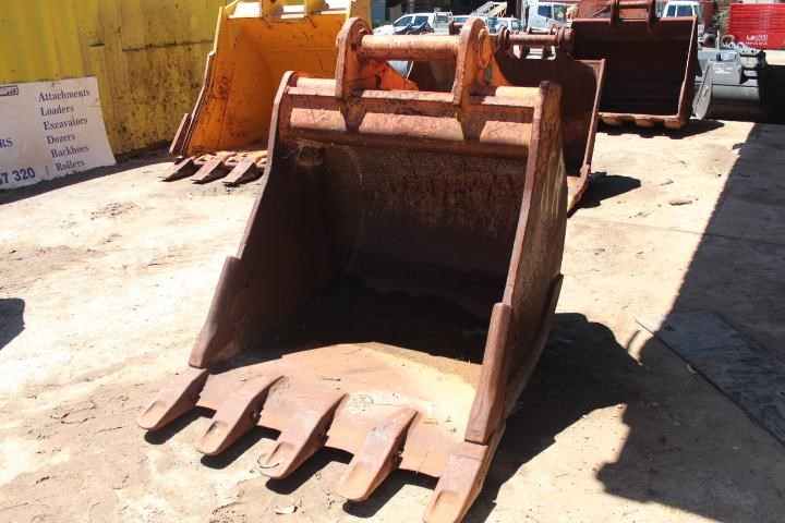 turners engineering 1200mm gp bucket 354783 001