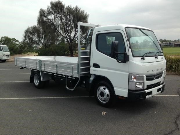 fuso canter 515 341800 002