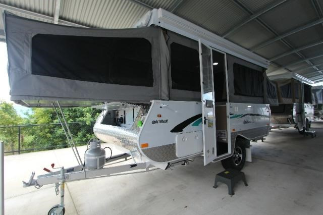 goldstream rv wing 3 353150 001
