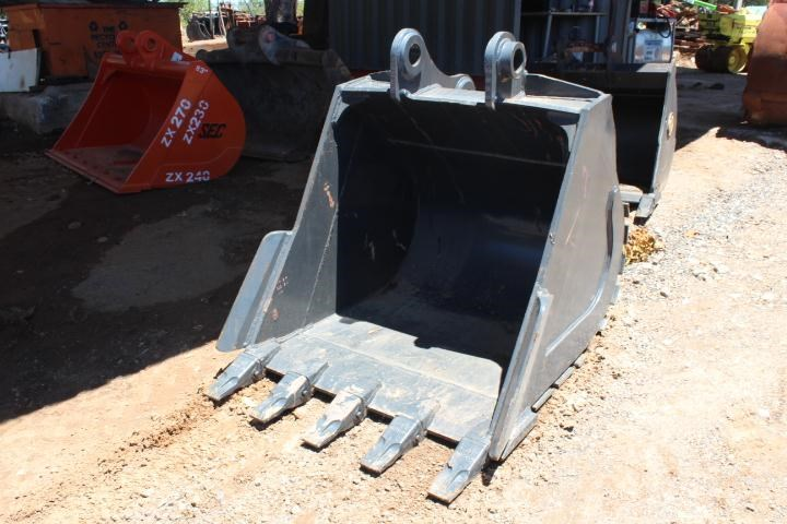 unknown 1200mm gp bucket 354805 001