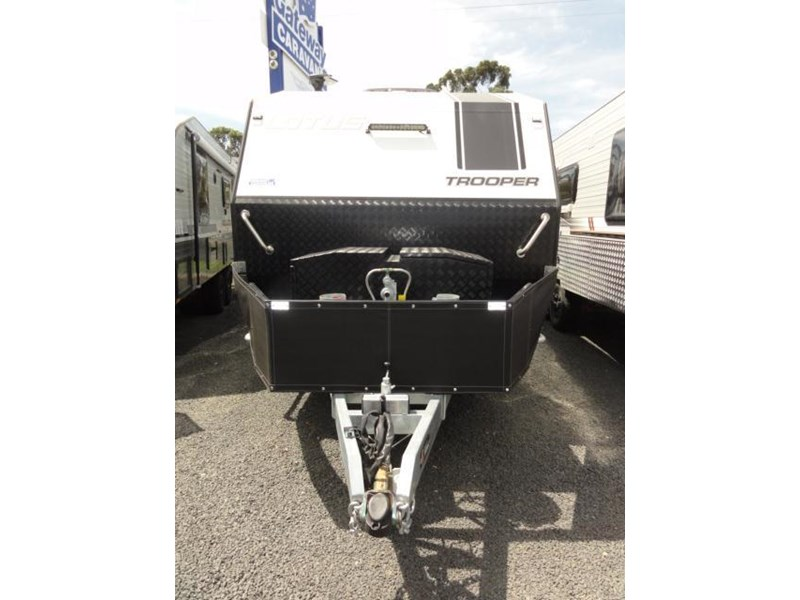 lotus caravans trooper 355016 003
