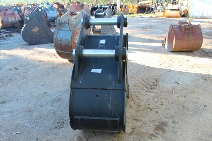 geith 600mm trench bucket 355050 003