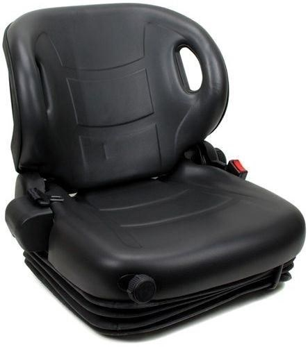 custom universal suspension seat 355090 001