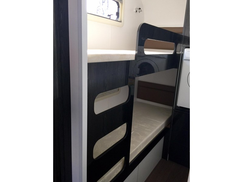 goldstream rv family bunk van 356146 010