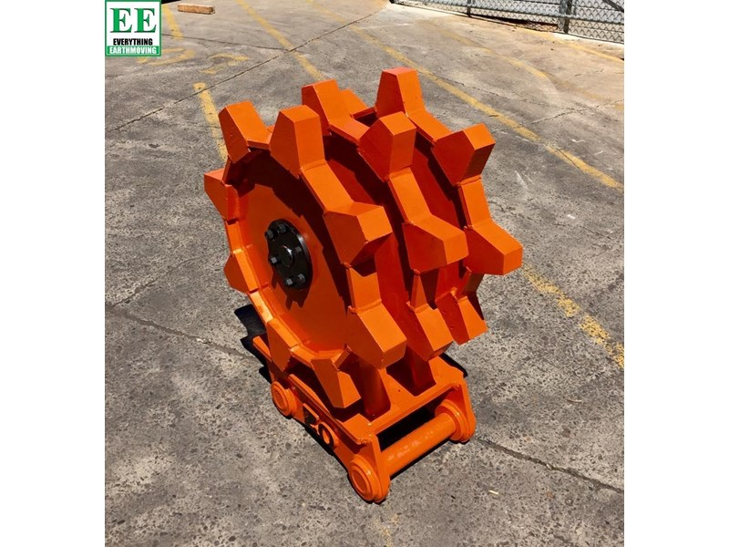 case everything earthmoving mini excavator buckets suit cx14, cx15, cx17, cx18 356795 006