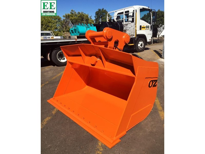 case everything earthmoving mini excavator buckets suit cx14, cx15, cx17, cx18 356795 011