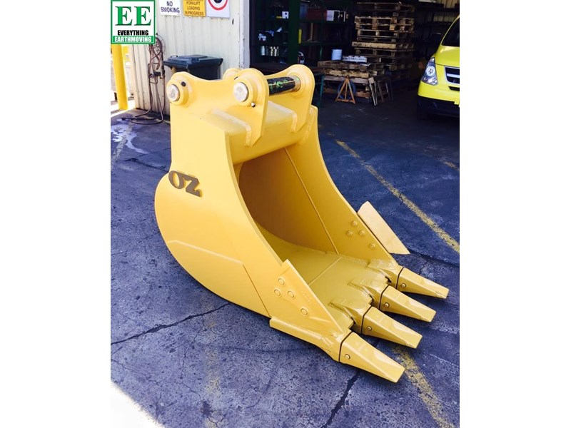 case everything earthmoving mini excavator buckets suit cx14, cx15, cx17, cx18 356795 013