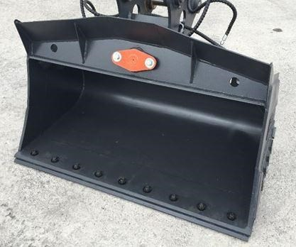 betta bilt buckets 8 tonne tilt bucket 1500mm 357130 008