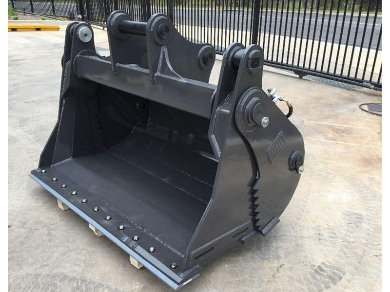 unknown betta bilt buckets (bbb) 20 tonne 4 in 1 bucket 357332 005