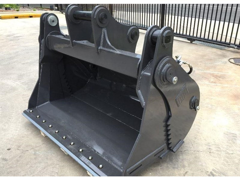 unknown betta bilt buckets (bbb) 20 tonne 4 in 1 bucket 357332 006