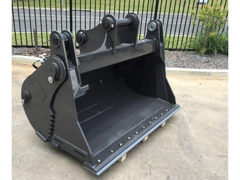 unknown betta bilt buckets (bbb) 20 tonne 4 in 1 bucket 357332 007