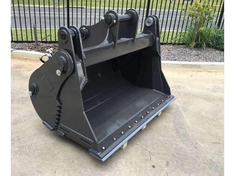unknown betta bilt buckets (bbb) 20 tonne 4 in 1 bucket 357332 008