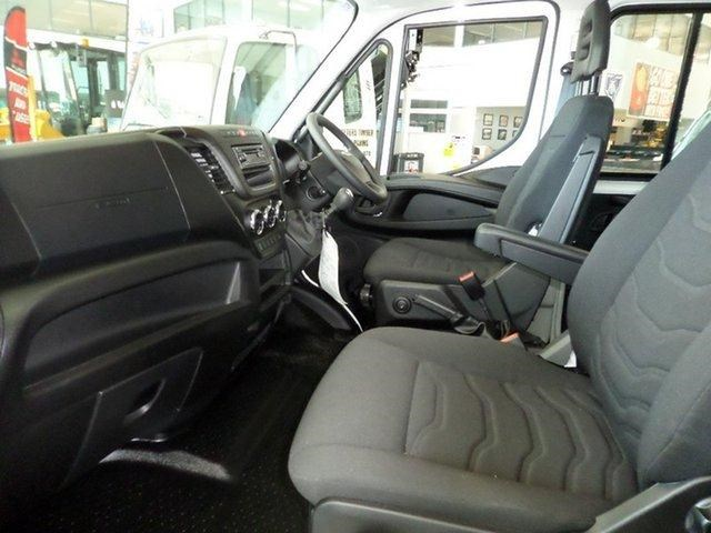 iveco daily 357426 010