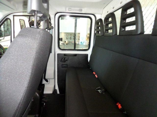 iveco daily 357426 011
