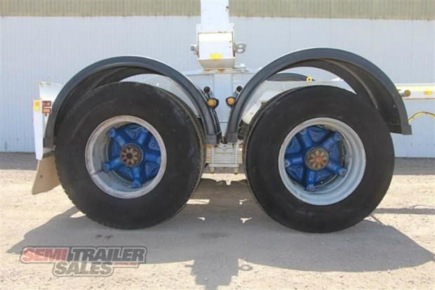 custom semi pole jinker 352562 004