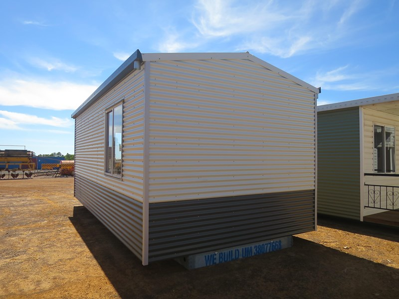 we build um 6m x 3.5m transportable building 357776 004