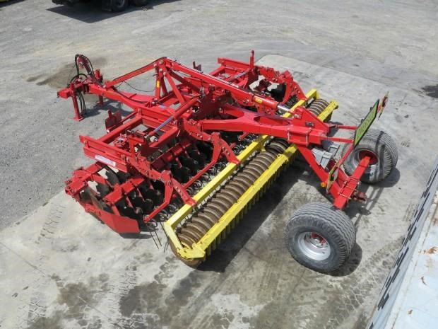 pottinger terradisc 5000t 254480 001