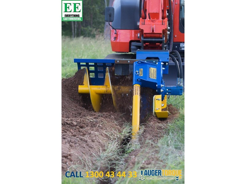 auger torque auger torque ee mt900 trencher is designed to suit mini loaders, skid steers loaders upto 80hp and mini excavators 2.5 to 5 tonnes 358427 031
