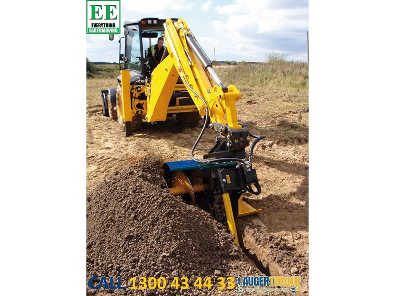 auger torque auger torque ee mt900 trencher is designed to suit mini loaders, skid steers loaders upto 80hp and mini excavators 2.5 to 5 tonnes 358427 034