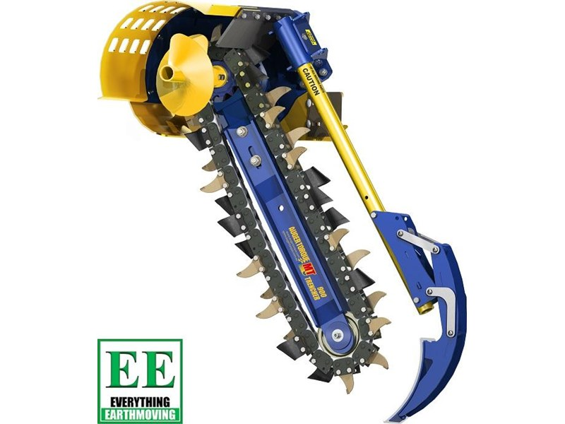 auger torque auger torque ee mt900 trencher is designed to suit mini loaders, skid steers loaders upto 80hp and mini excavators 2.5 to 5 tonnes 358427 001