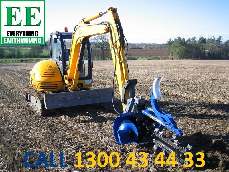 auger torque auger torque ee mt900 trencher is designed to suit mini loaders, skid steers loaders upto 80hp and mini excavators 2.5 to 5 tonnes 358427 022