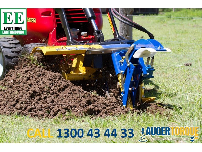 auger torque auger torque ee mt900 trencher is designed to suit mini loaders, skid steers loaders upto 80hp and mini excavators 2.5 to 5 tonnes 358427 024