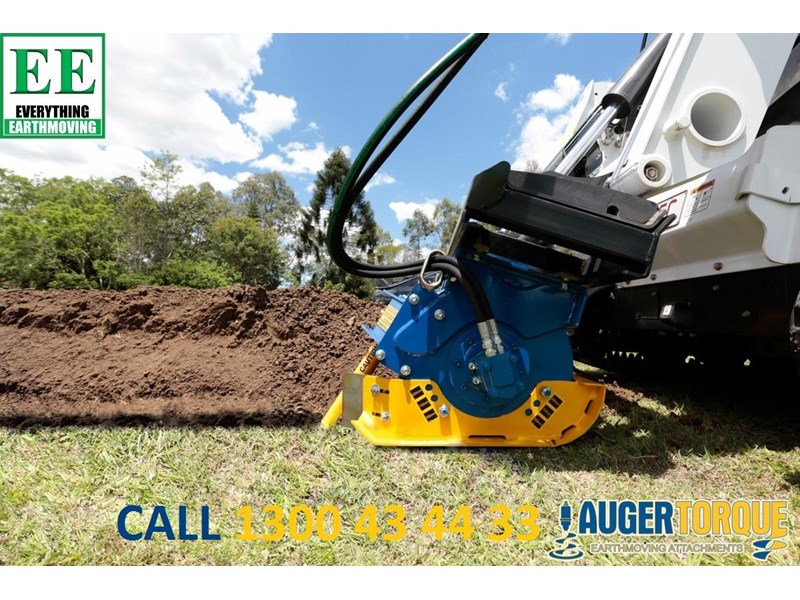 auger torque auger torque ee mt900 trencher is designed to suit mini loaders, skid steers loaders upto 80hp and mini excavators 2.5 to 5 tonnes 358427 016