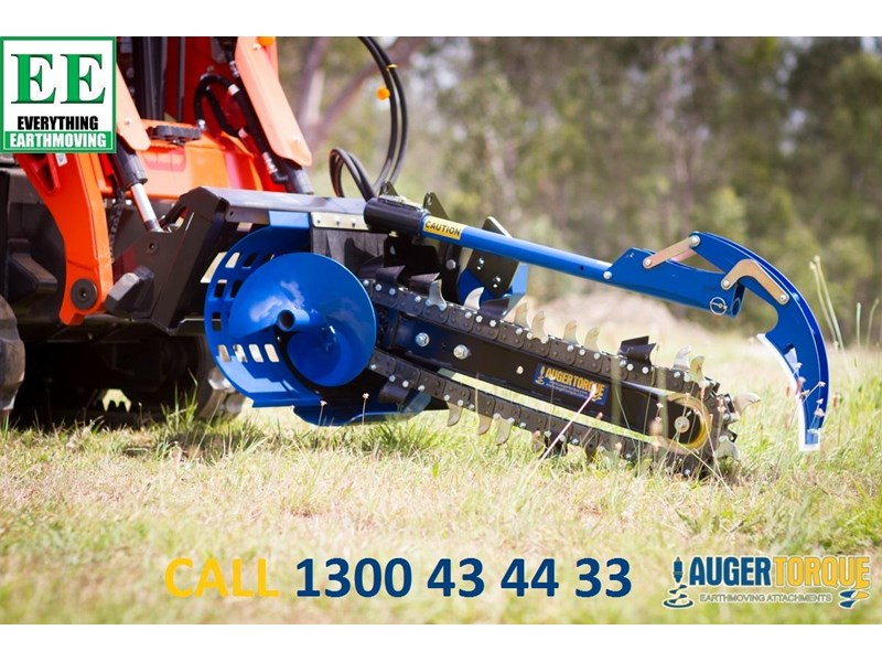 auger torque auger torque ee mt900 trencher is designed to suit mini loaders, skid steers loaders upto 80hp and mini excavators 2.5 to 5 tonnes 358427 002