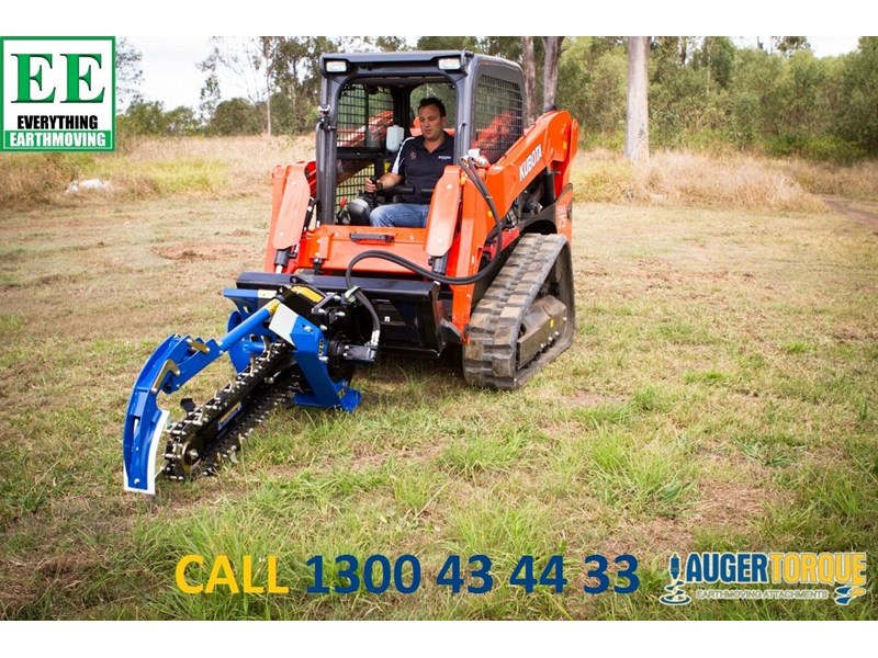 auger torque auger torque ee mt900 trencher is designed to suit mini loaders, skid steers loaders upto 80hp and mini excavators 2.5 to 5 tonnes 358427 004