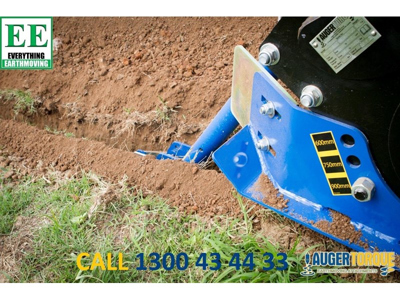 auger torque auger torque ee mt900 trencher is designed to suit mini loaders, skid steers loaders upto 80hp and mini excavators 2.5 to 5 tonnes 358427 006