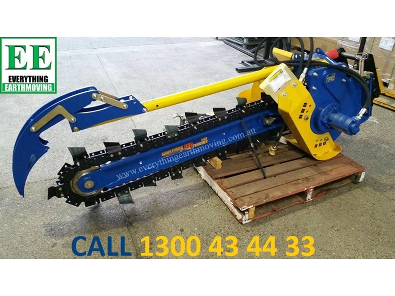 auger torque auger torque ee mt900 trencher is designed to suit mini loaders, skid steers loaders upto 80hp and mini excavators 2.5 to 5 tonnes 358427 044