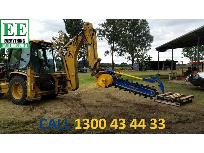 auger torque auger torque ee mt900 trencher is designed to suit mini loaders, skid steers loaders upto 80hp and mini excavators 2.5 to 5 tonnes 358427 036