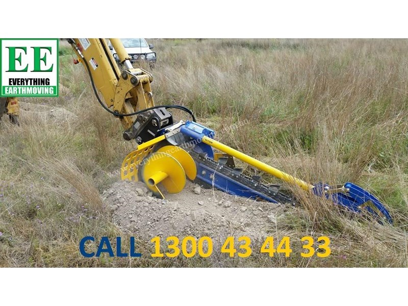 auger torque auger torque ee mt900 trencher is designed to suit mini loaders, skid steers loaders upto 80hp and mini excavators 2.5 to 5 tonnes 358427 040