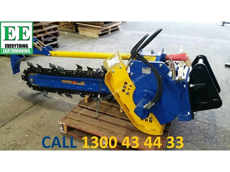auger torque auger torque ee mt900 trencher is designed to suit mini loaders, skid steers loaders upto 80hp and mini excavators 2.5 to 5 tonnes 358427 043
