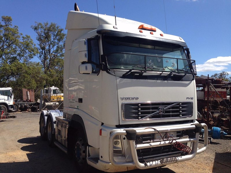 volvo fh12 358379 001