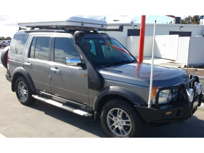 land rover discovery 358571 001
