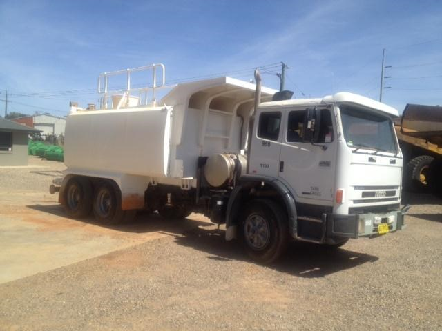 iveco acco 2350g 359225 002