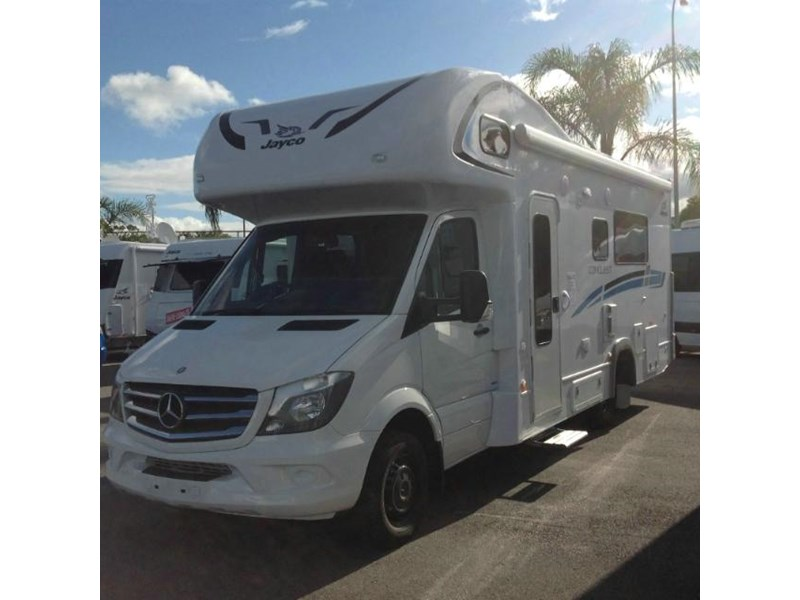 jayco conquest 358113 001