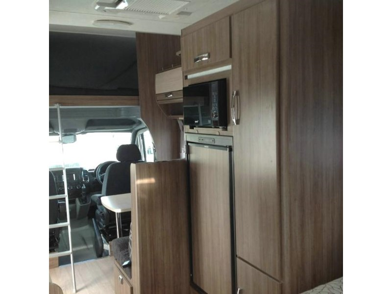 jayco conquest 358113 015