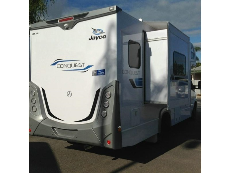 jayco conquest 358113 004