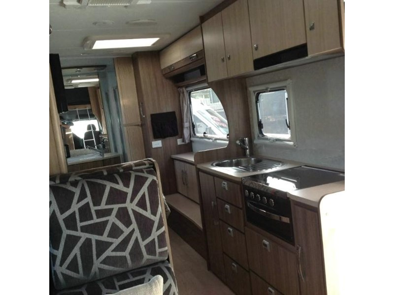 jayco conquest 358113 007