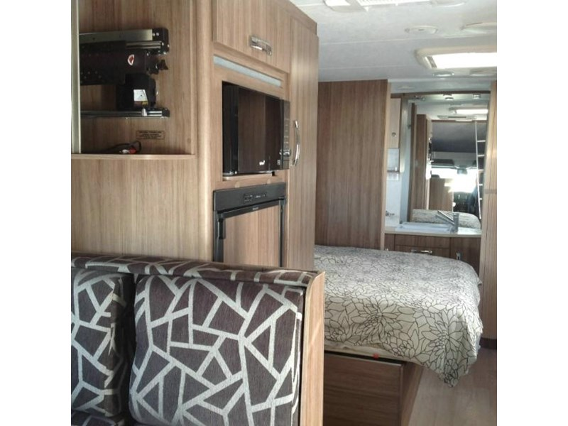jayco conquest 358113 008