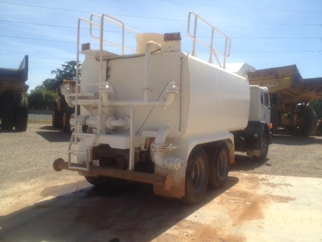iveco acco 2350g 359225 010