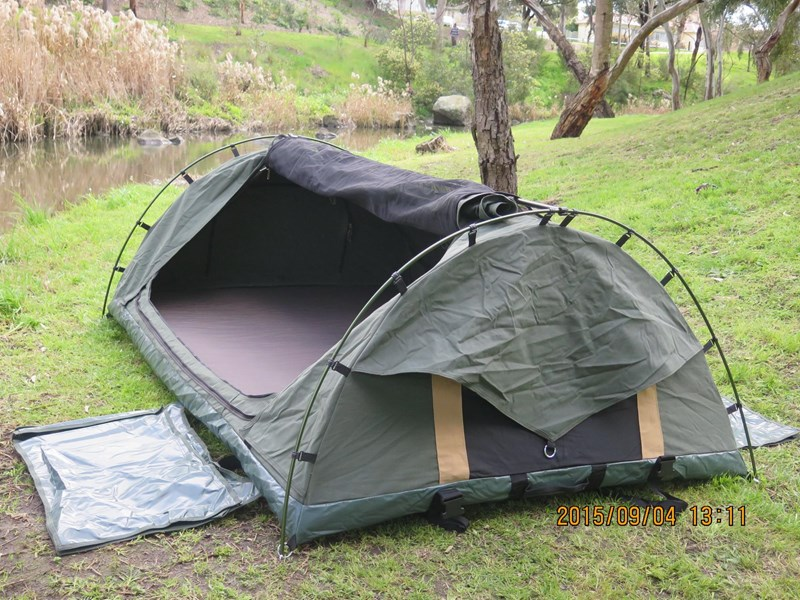 kylin campers the delphinus 359400 001