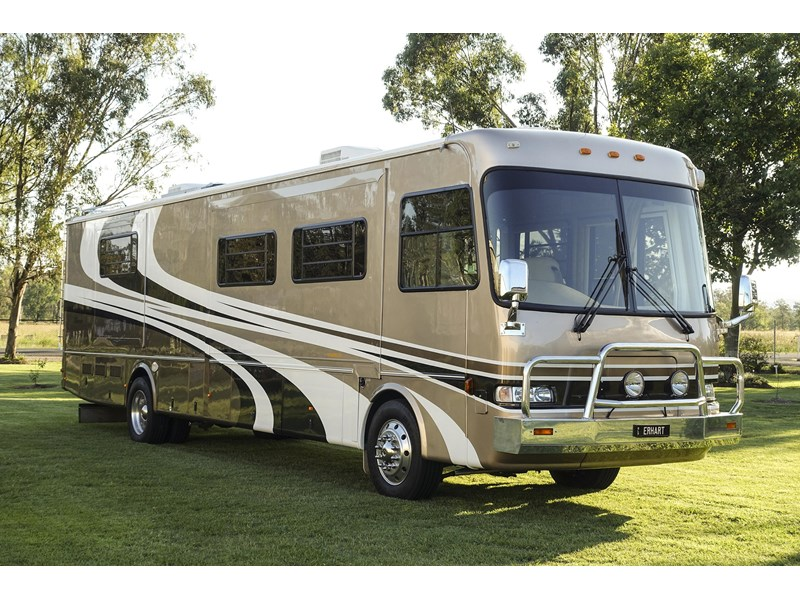 winnebago industries a4094 359890 001