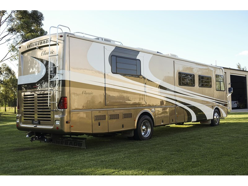 winnebago industries a4094 359890 004