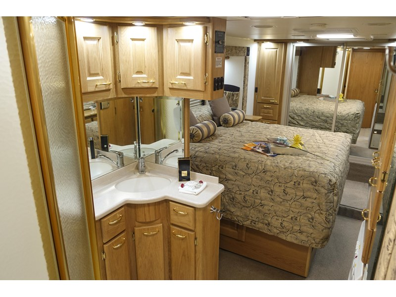 winnebago industries a4094 359890 009